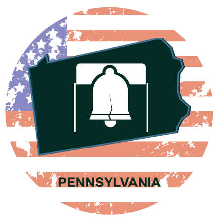 pennsylvania: pennsylvania state
