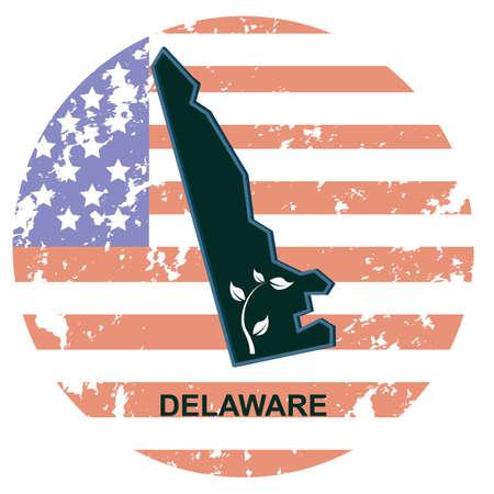 delaware: delaware state