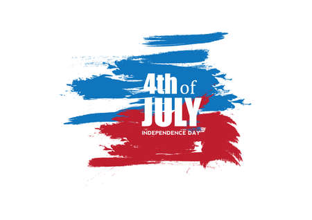 fourth july: fourth of july independence day poster