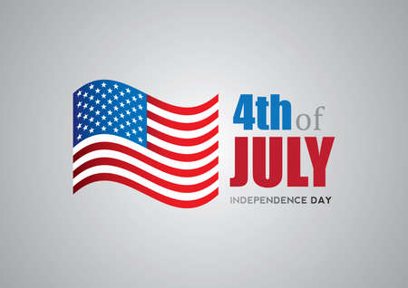 fourth of july: fourth of july poster