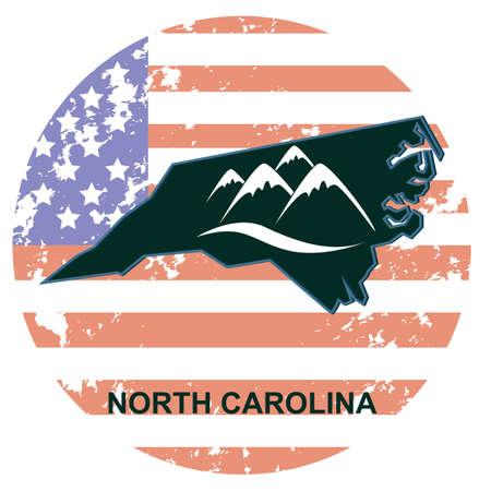 north carolina: north carolina state