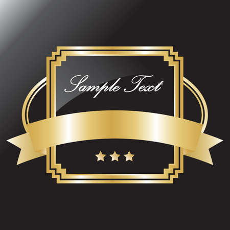 template: label template