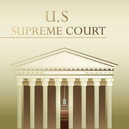 supreme: us supreme court