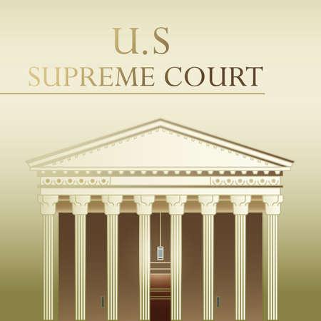 supreme: us supreme court