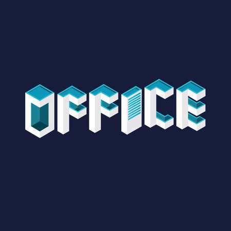 word: word office