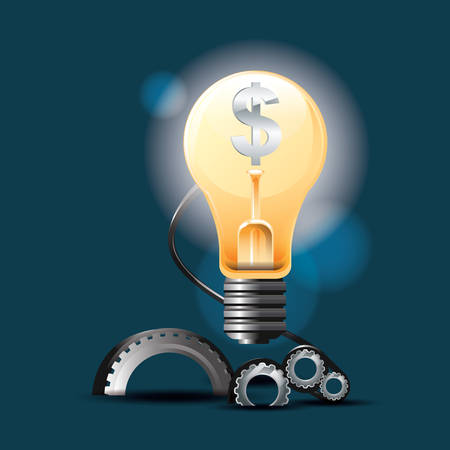 money making: money making idea
