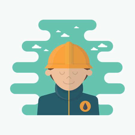 hard cap: worker