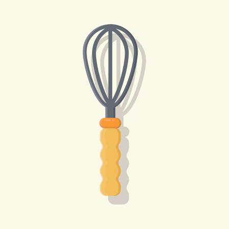beater: batidor de huevo