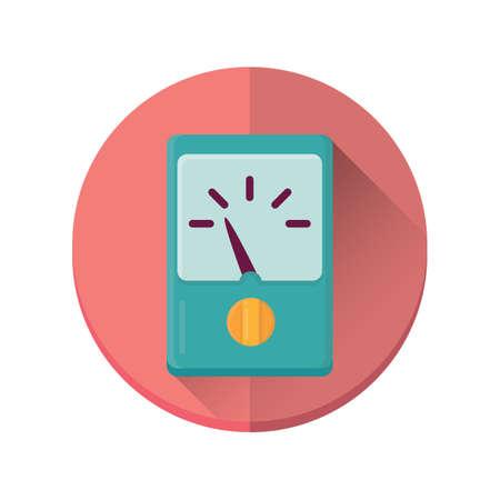 metering: multimeter