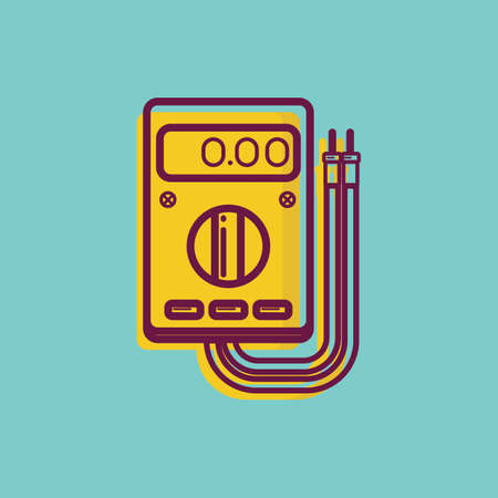 metering: multi meter