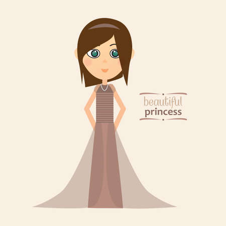 gown: girl in ball gown