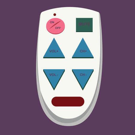 remote: remote