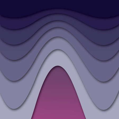 horizontal: horizontal curves background