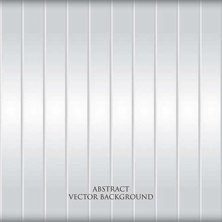 metallic: metallic background Illustration