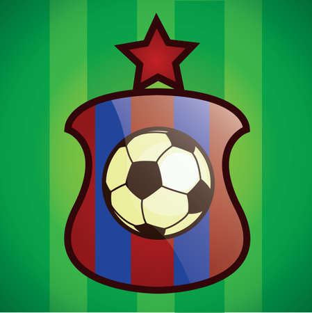 batch: soccer batch