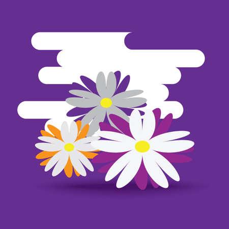 petals: flower petals