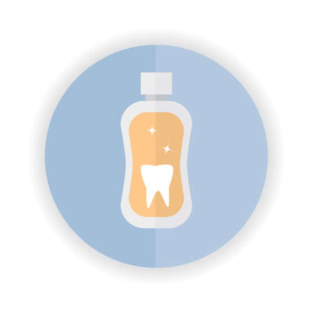 mouthwash: enjuague bucal