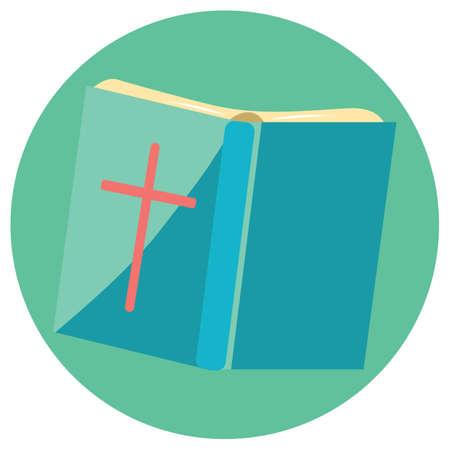 religious celebration: bible