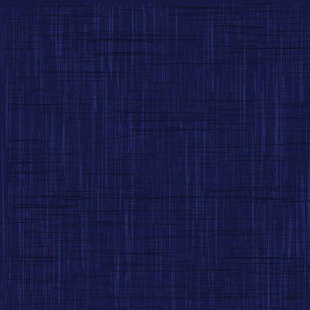 linen texture: linen texture background