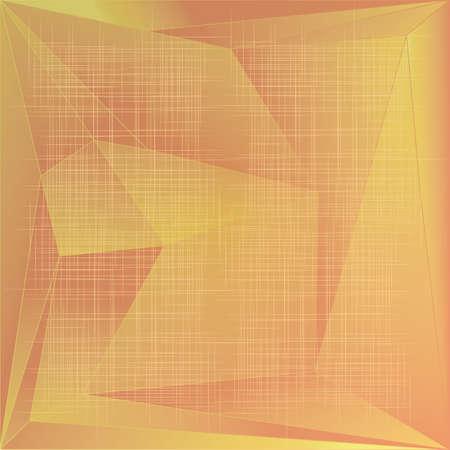 cloth: cloth texture background