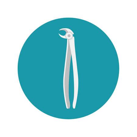alicates: alicates dentales
