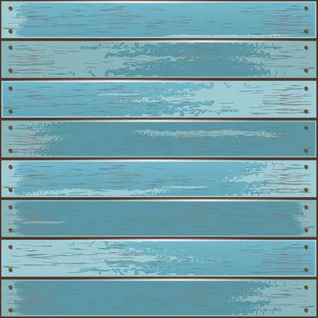 gestructureerde achtergrond met hout patroon Vector Illustratie