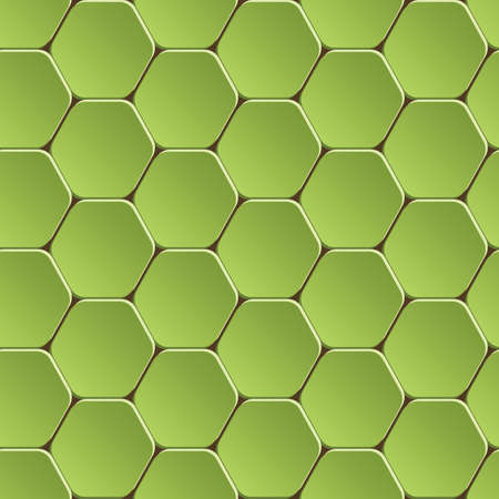 fish scale: textured background with fish scale pattern