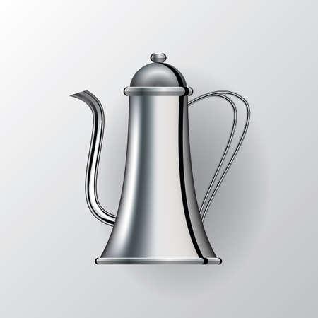 drip: coffee drip kettle