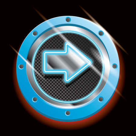 forward: forward button