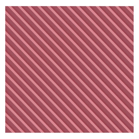 slant: stripe background
