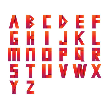 s e o: set of alphabets