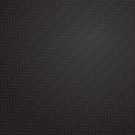 la textura de fondo de metales Ilustración de vector