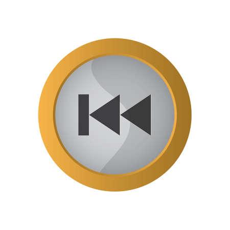 skip: skip backward button
