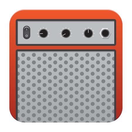 equipment: dj mixer equipment
