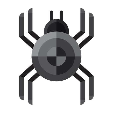 geometrical: geometrical spider