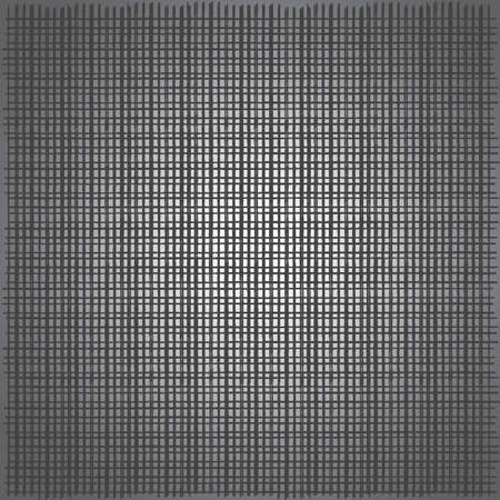 mesh: mesh background texture Illustration