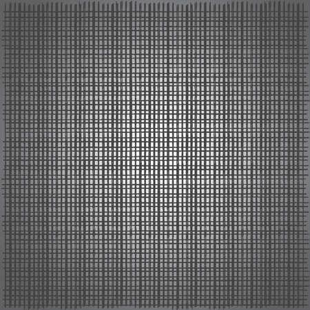 mesh: mesh background texture Illustration