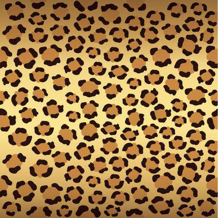 cheetah texture background Reklamní fotografie - 52860704