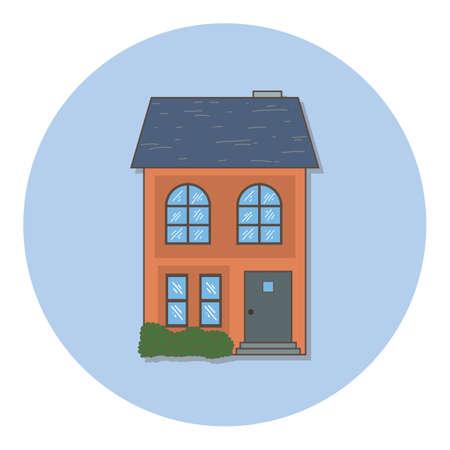 residency: home