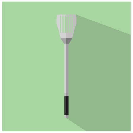 spatula: spatula