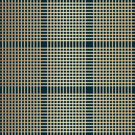 net: net background