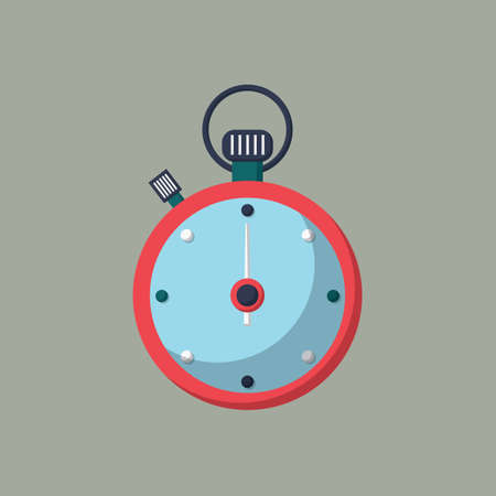 cronometro: cron�metro