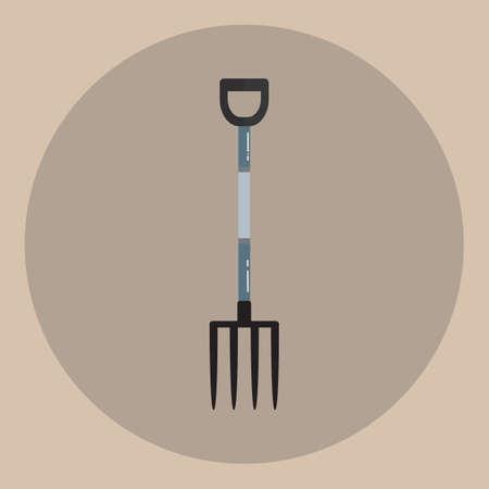 pitchfork: pitchfork