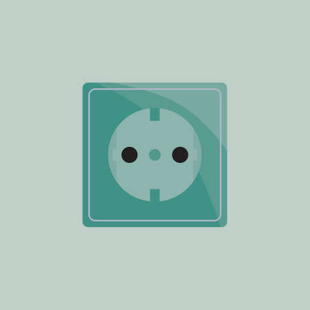 socket adapters: socket Illustration