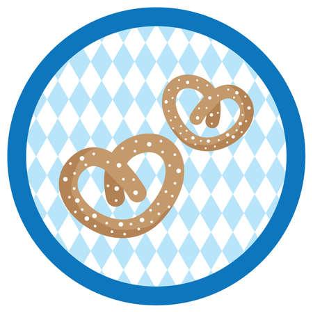 bretzel: pretzel