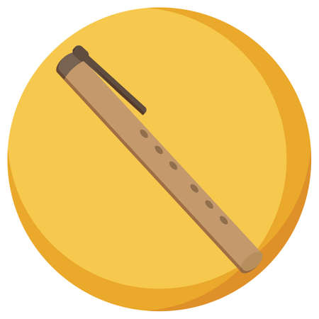 flutes: flute
