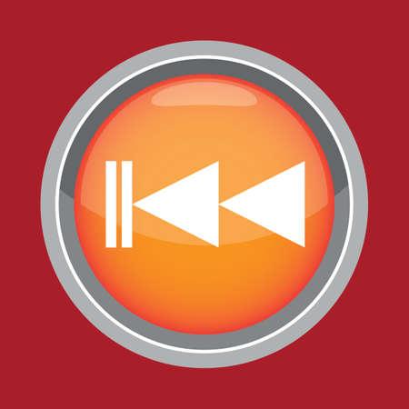 rewind: rewind button