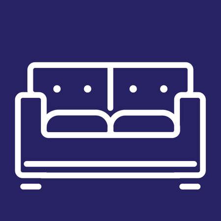 sofa: sofa