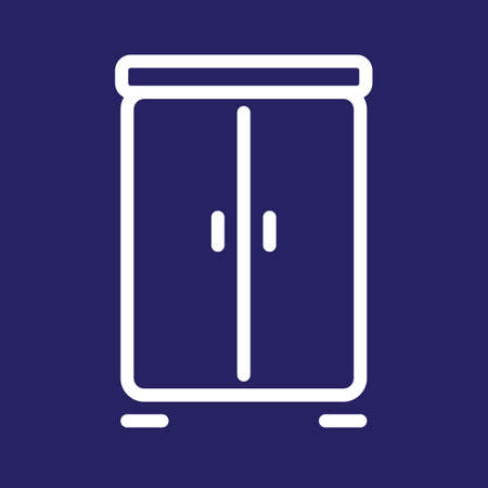cupboards: cup board
