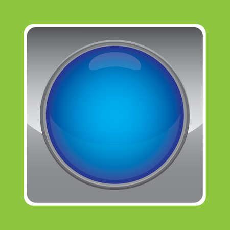 blank button: blank button